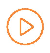 Audio vector icon-01.jpg