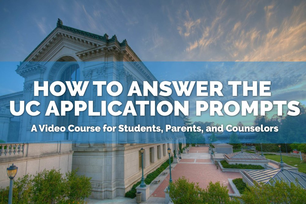 Banner for How to WRITE THE UC APPLICATION PROMPTS-01-01.jpg