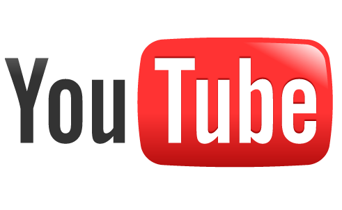 Youtube_Logo_20051.png