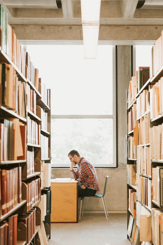 College admissions essay help zero mark
