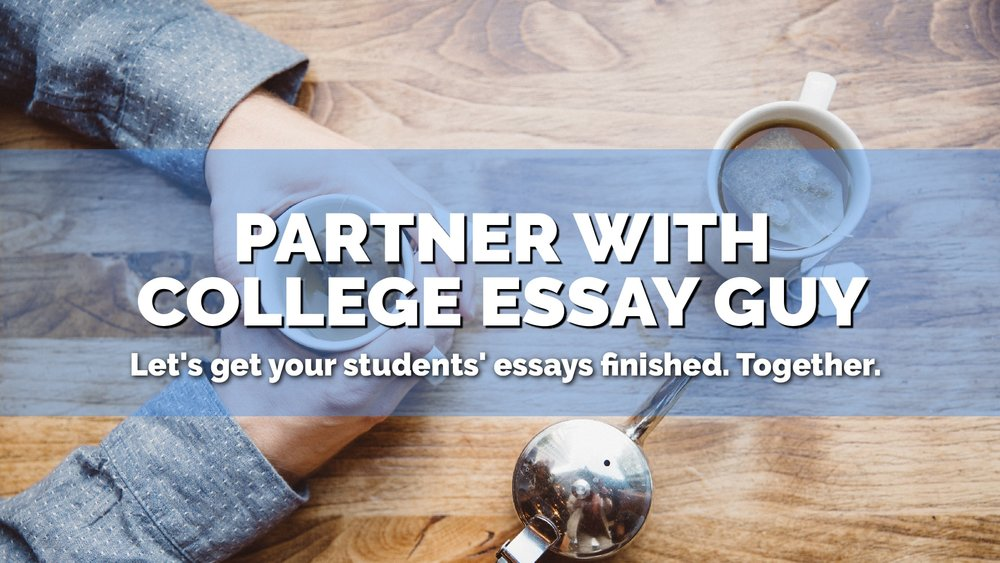 Partner with College Essay Guy.jpg