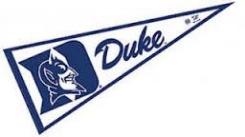 Duke university.jpg