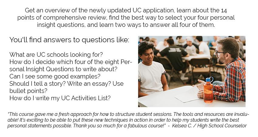 UC course pop up.jpg