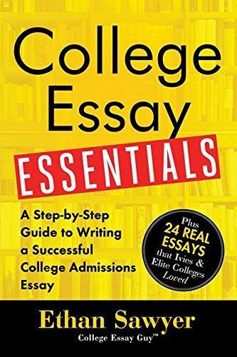 CEG Book.jpg