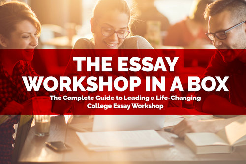 the+essay+workshop+in+a+box.jpg