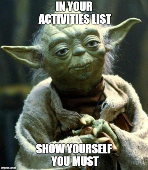 Extra Curricular Activities Examples (3).jpg