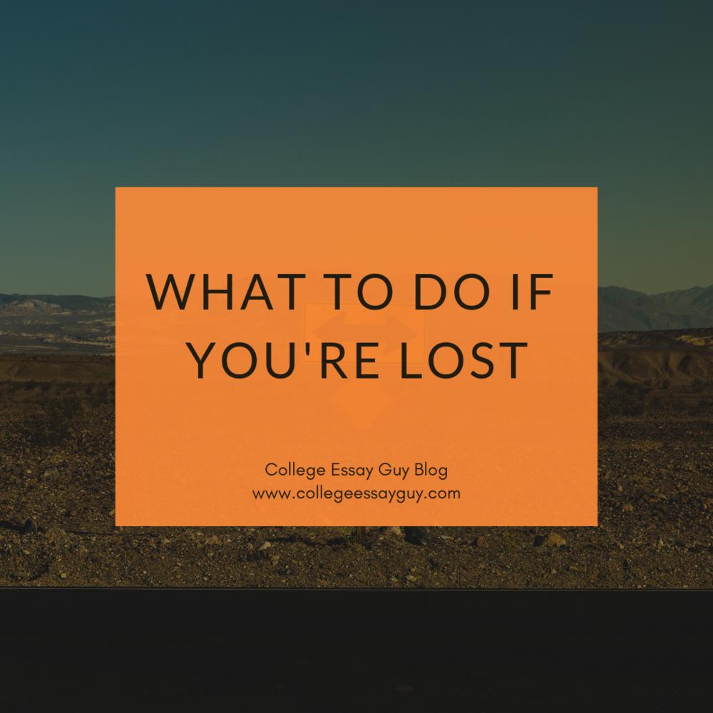 Final Blog Post Templates (13).png