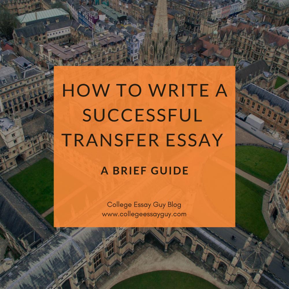 300 word essay college challenge