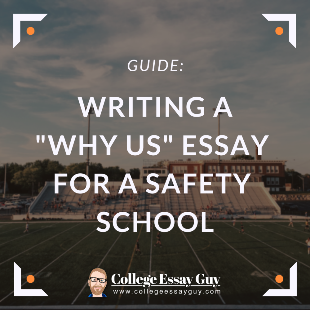 Learn How To Write Great Supplemental College Essays  College Essay Guy Featured Persuasive Essay Example High School also Business Plan Writers In West Palm Beach  Environmental Health Essay