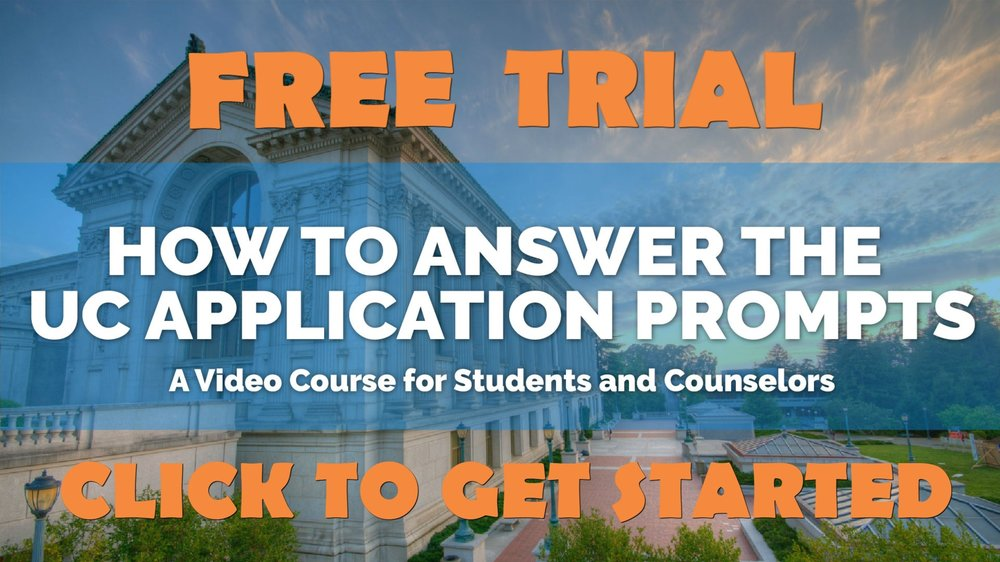 UC Course Trial Banner.png