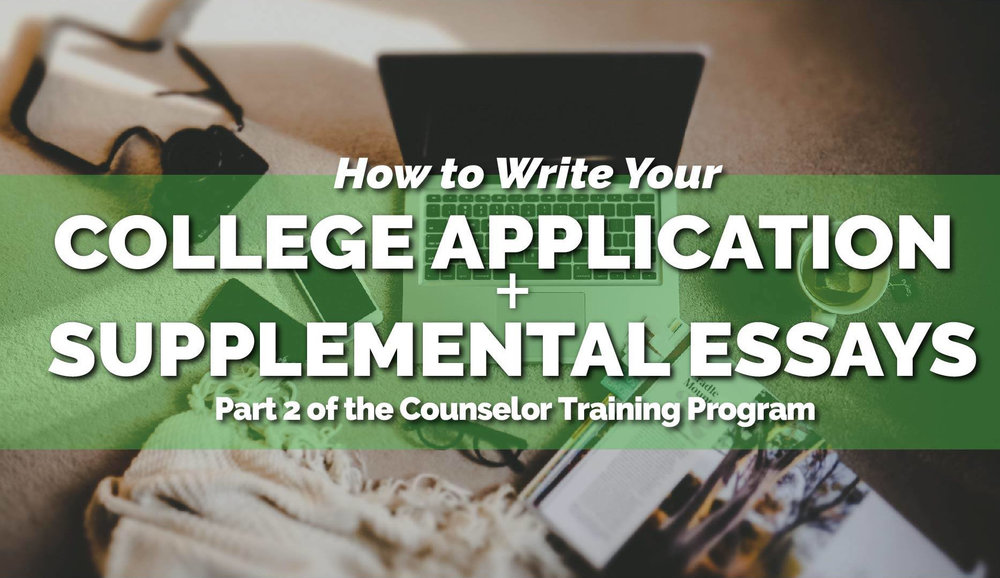 How+to+Create+an+Amazing+College+Application+Banner+Template+-+counselor-01.jpg
