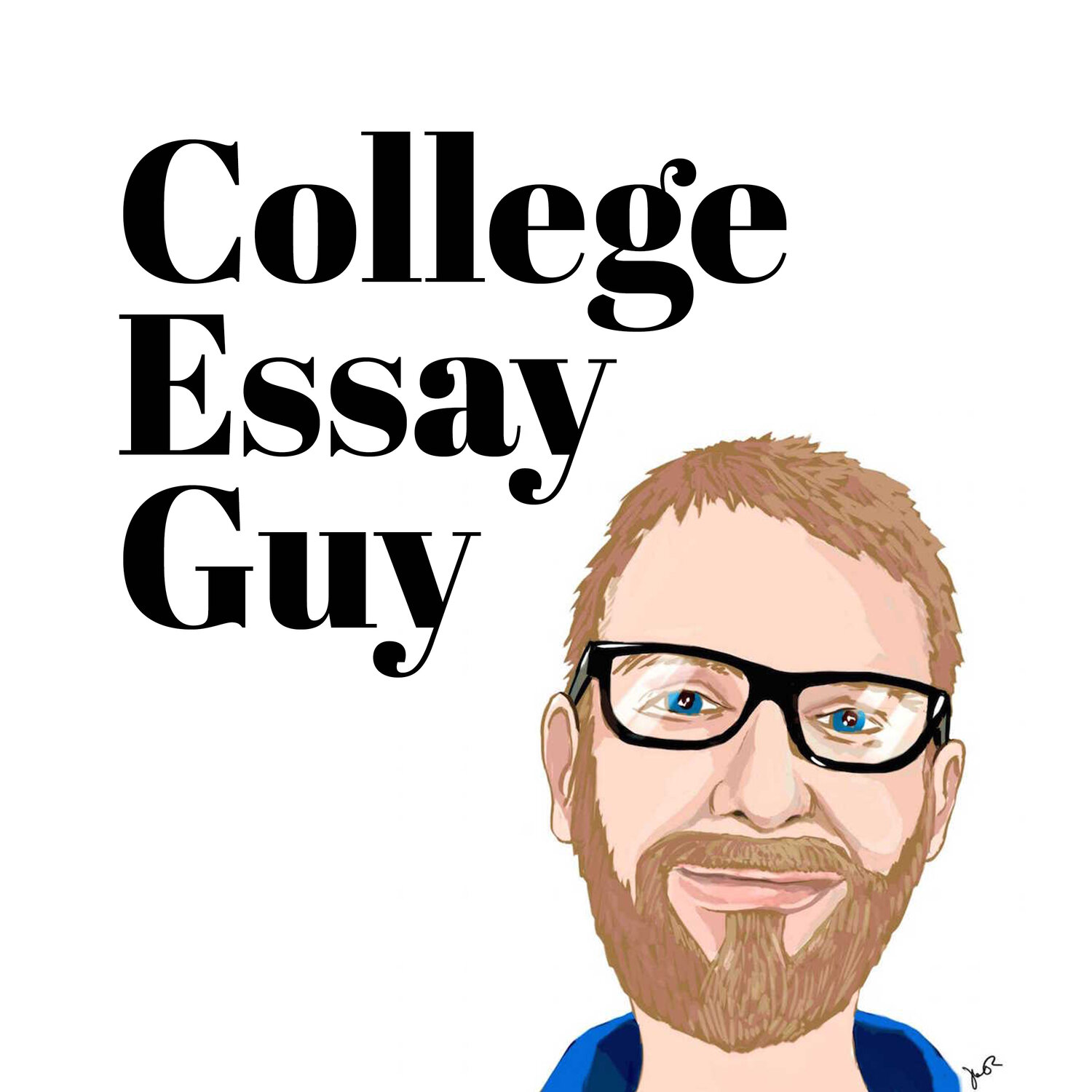 College Essay Guy - College Application and Essay Help
