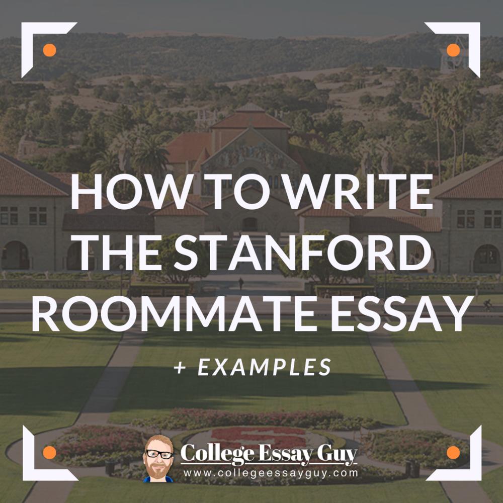 500 word essay how i'm not weird