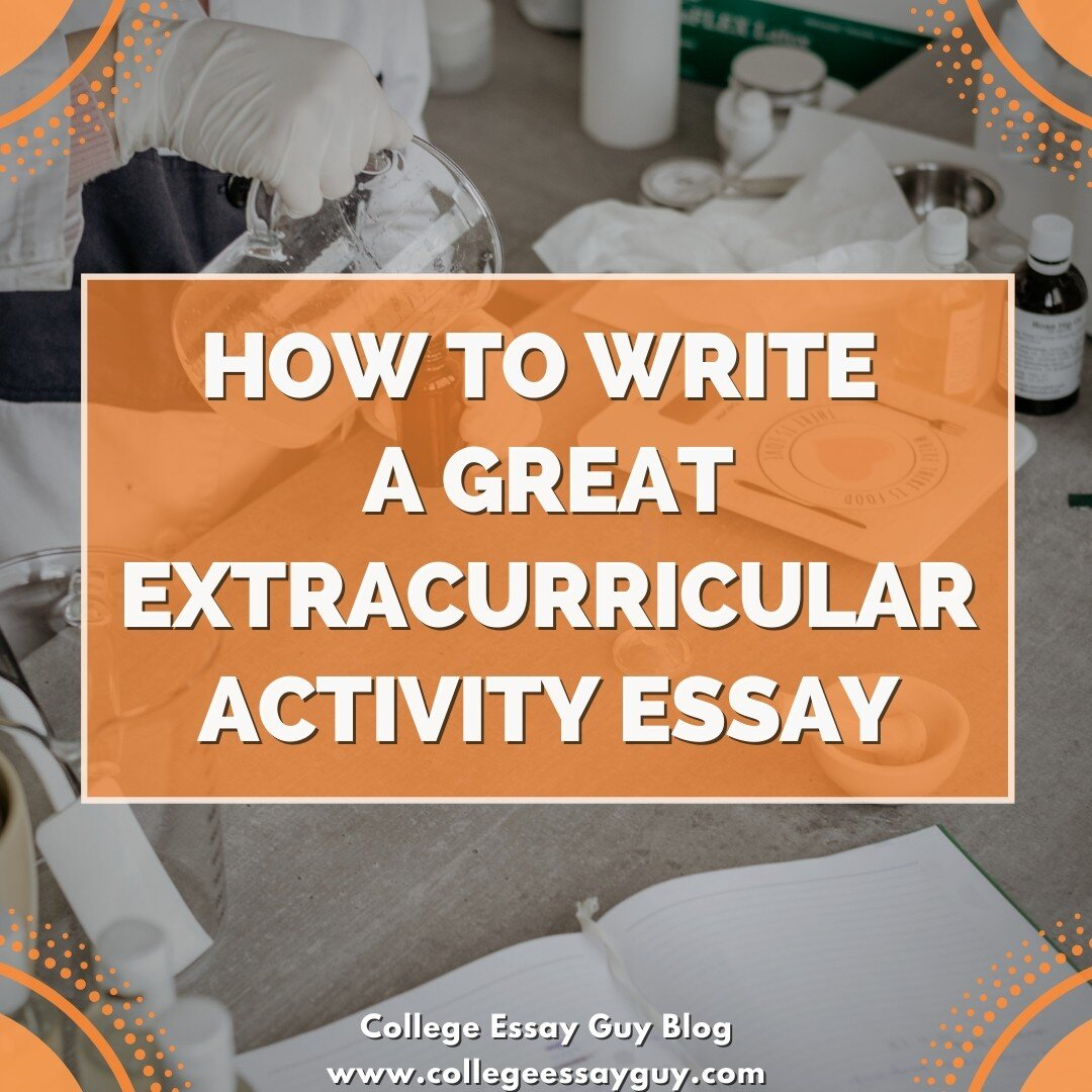 Essay Cover Page How To