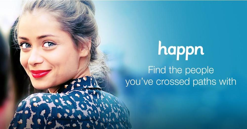 Click Here  to find out more about Happn
