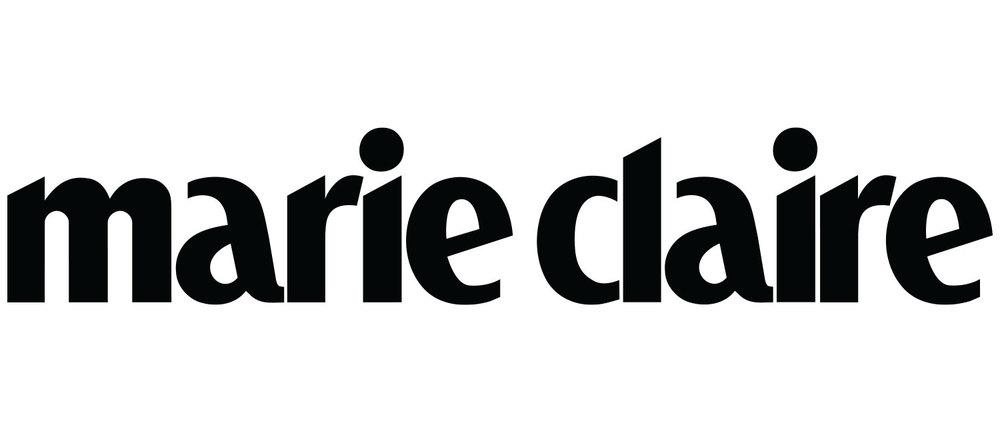 marieclaire_logo.jpg