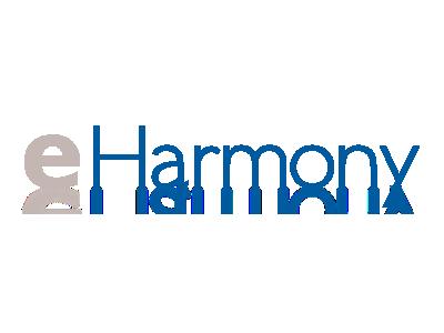 eharmony_01.png