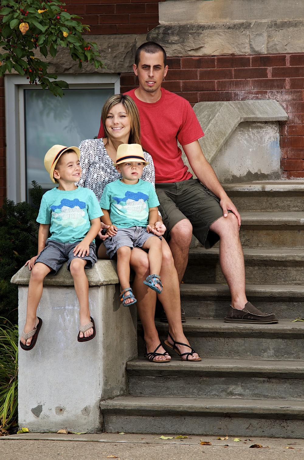 Family Portraits Elora Ontario - Marionmade Photography 8.jpg