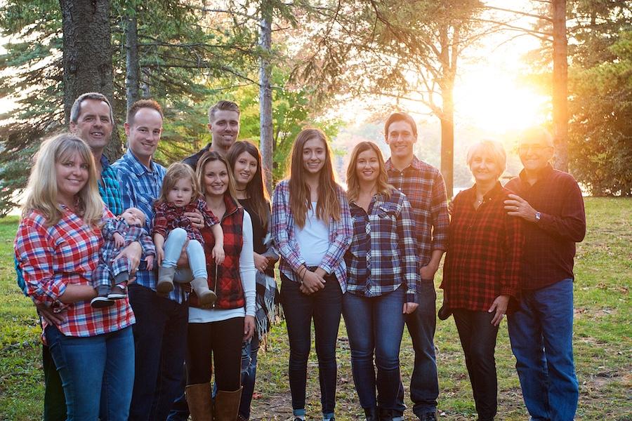 Cambridge Ontario Family Photos in Autumn - MarionMade (1).jpg