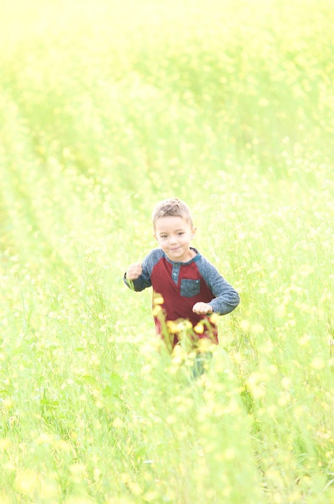 Fergus_Family_Photography - MarionMade (4).jpg