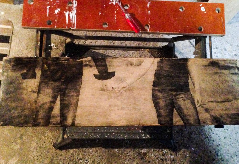 marionmade wood prints-31.jpg