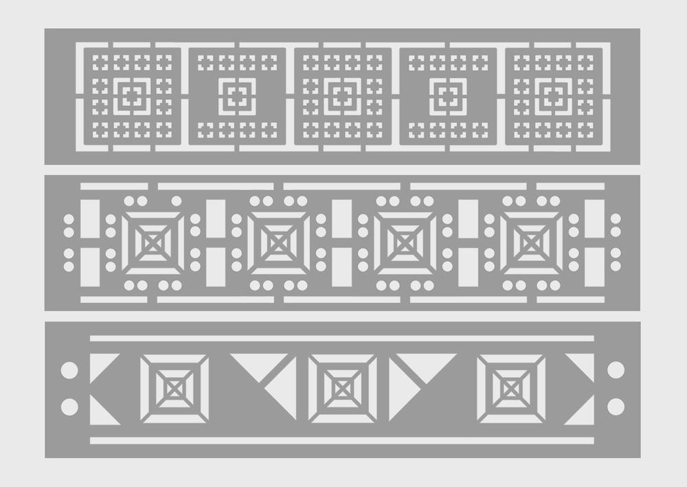 Gates_2d.jpg