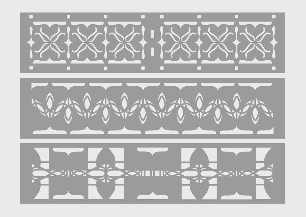 Gates_2f.jpg