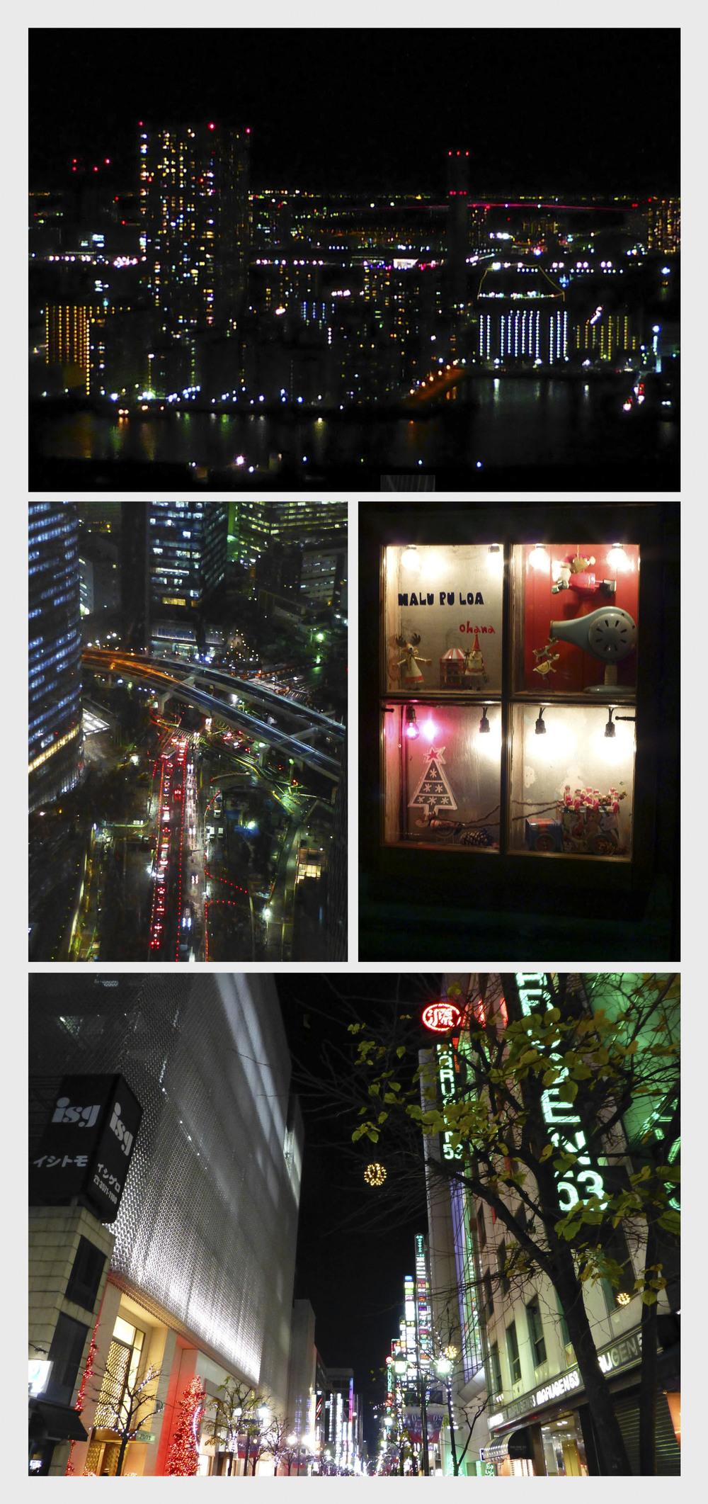 Neon Tokyo.jpg