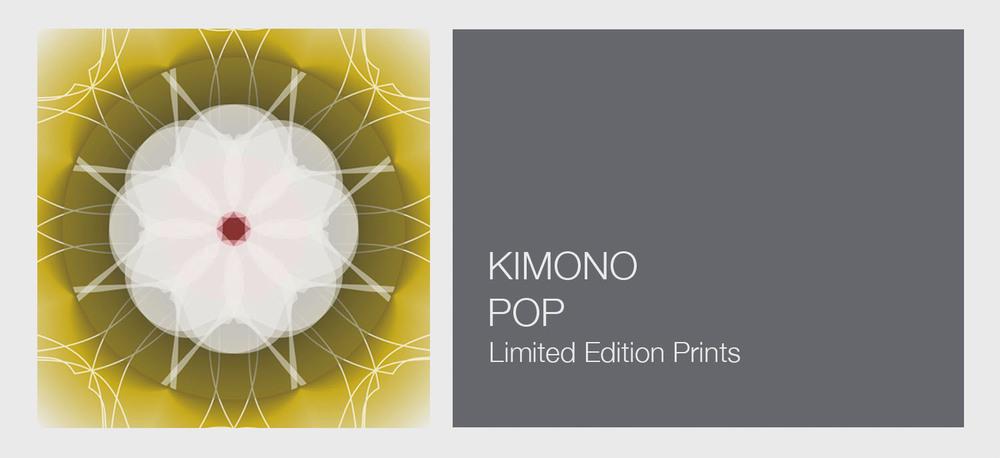 kimono_series.jpg