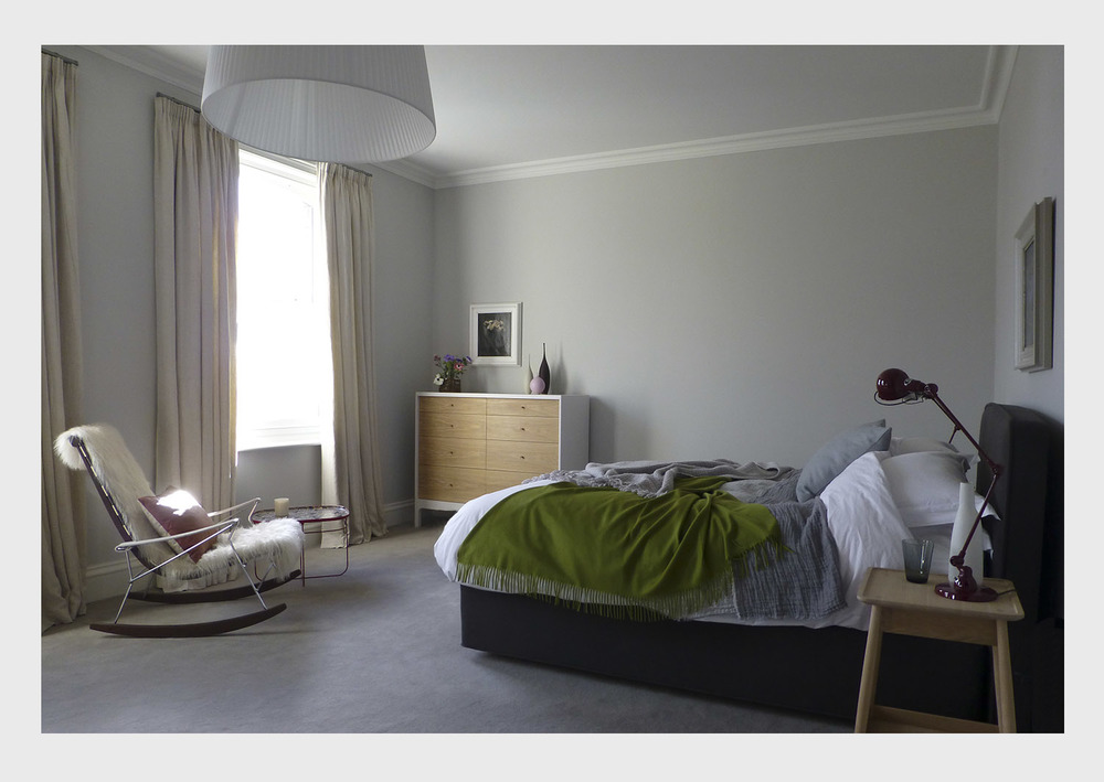 RH_master-bed.jpg