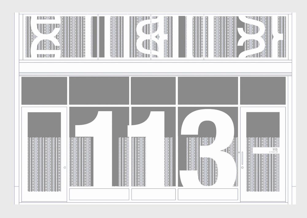113-project-design.jpg