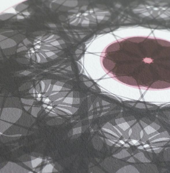 Kimono_pop.jpg