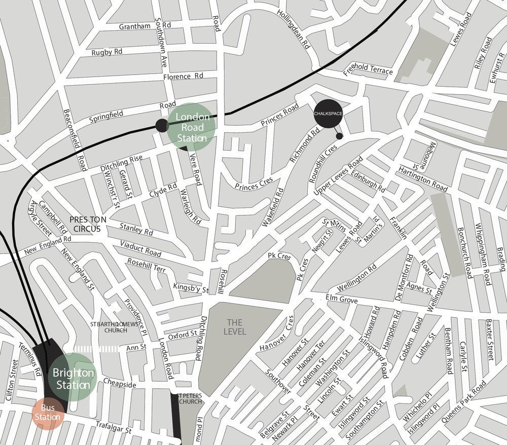 GREY B&H MAP PROOF AOH MAY 2018-flatten_detail  copy.jpg