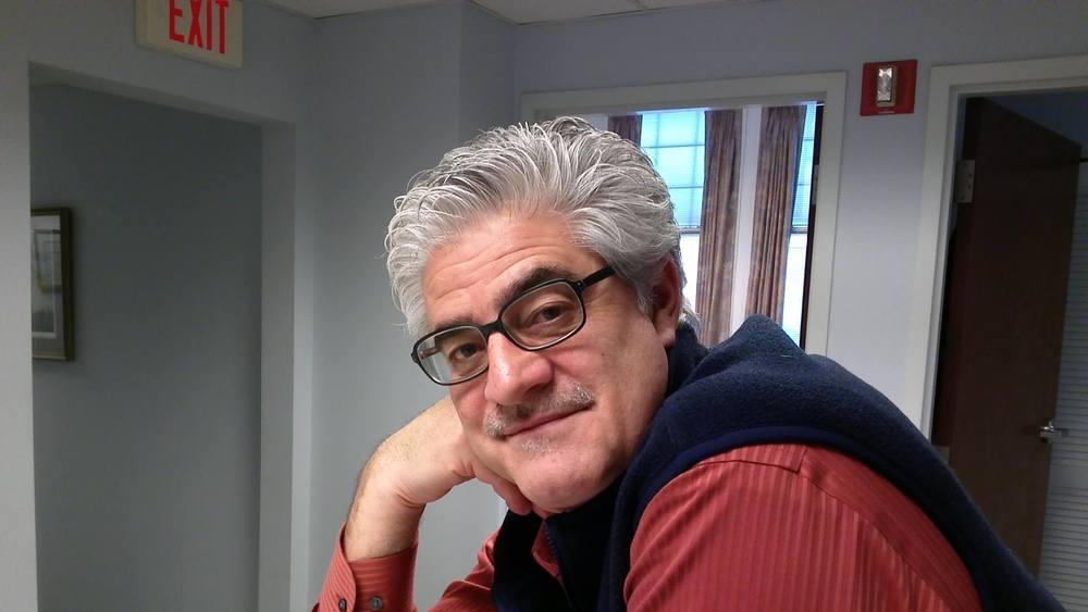 Dante Bellini