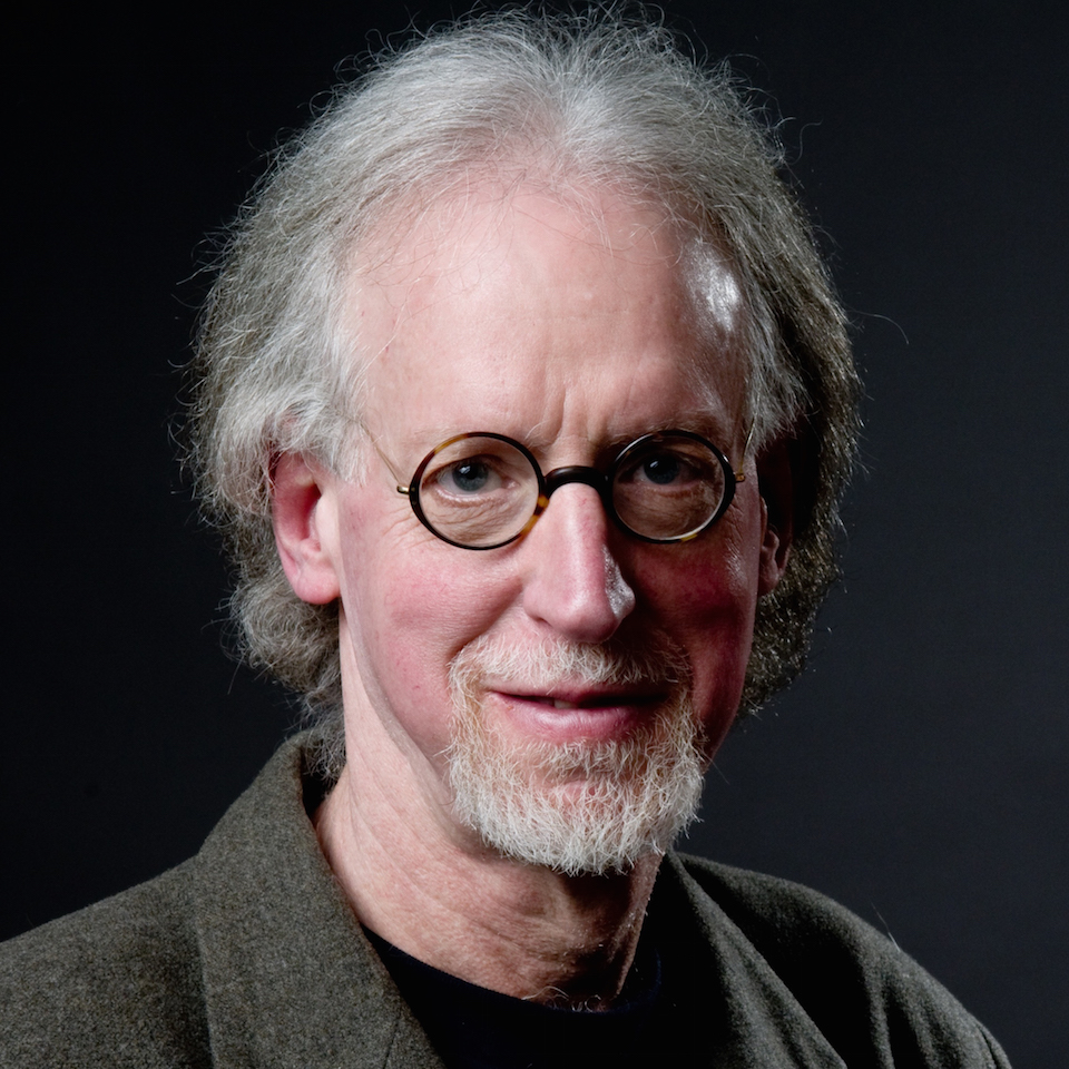 Jim Wolpaw