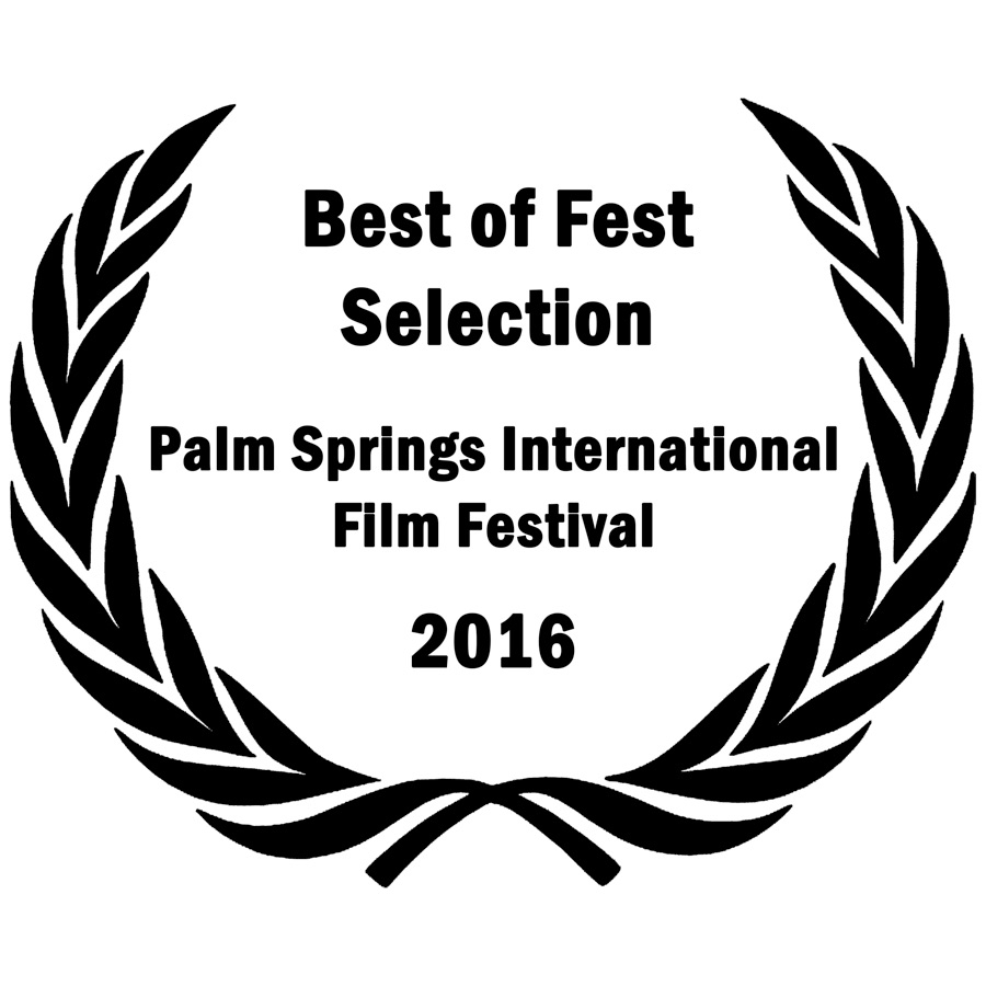 01.PSIFF2016_Laurels_Best of Fest Selection.jpg