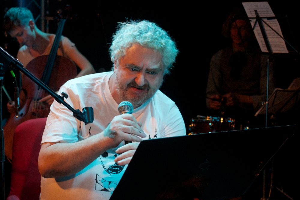 daniel-johnston-at-debaser_4.png