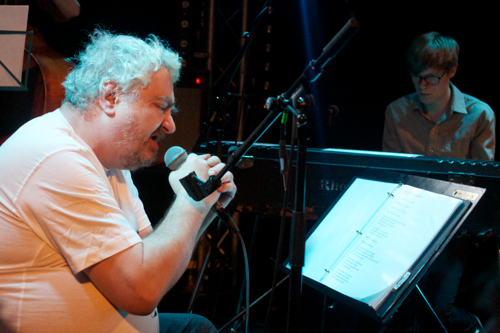 daniel-johnston-at-debaser_1.png