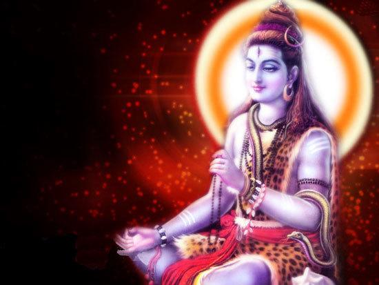 pbaab117_shiva_meditation.jpg