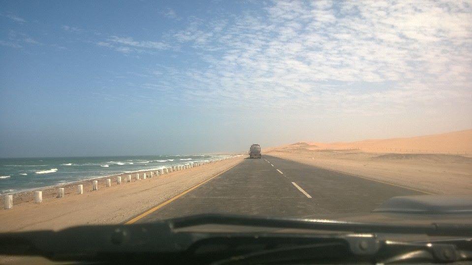 Where the desert meets the ocean.jpg