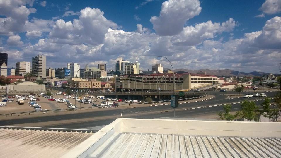 Winhoek city centre.jpg
