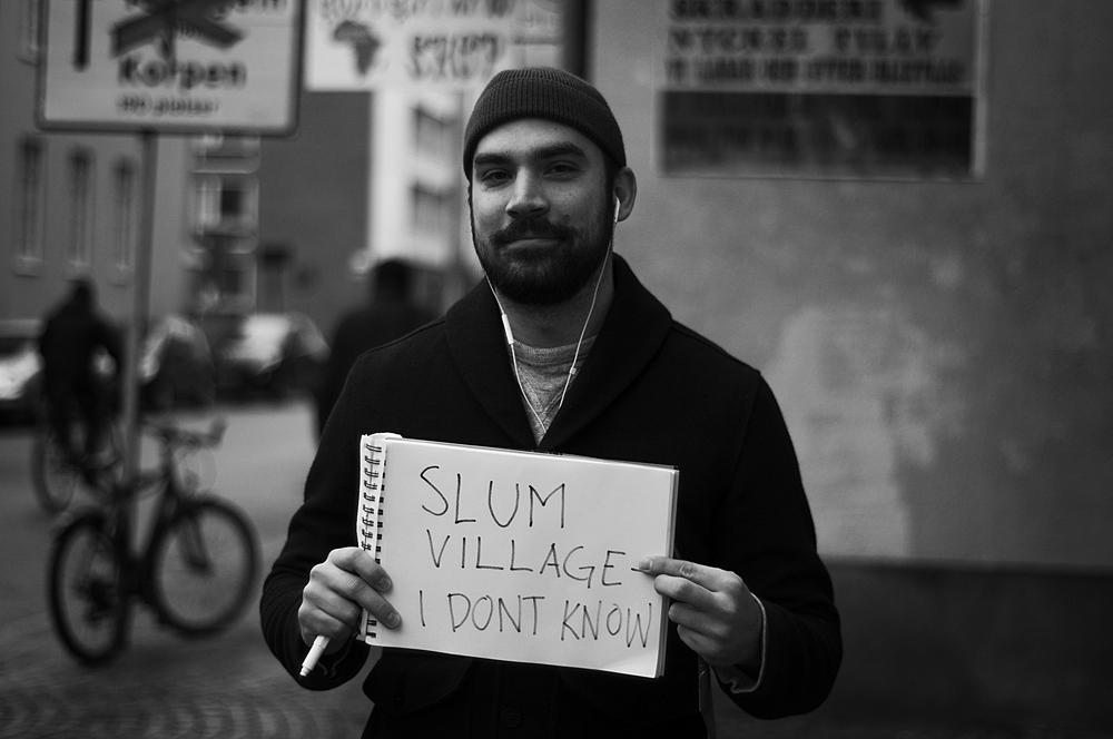 Slum Village.jpg