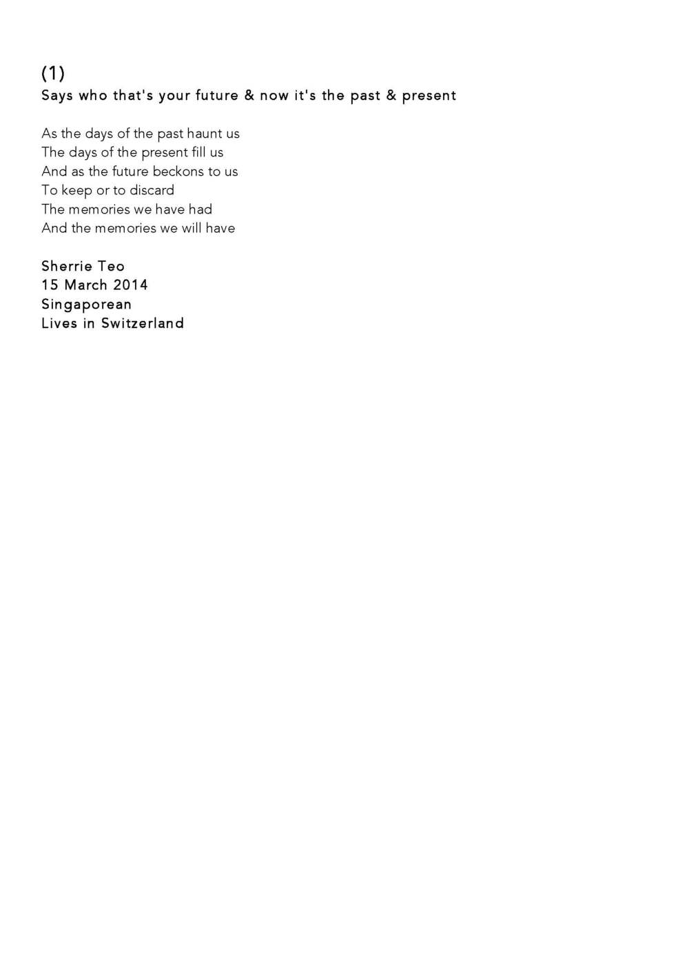 Poetry Collection - Everyone can Poetry_March 2014_Page_1.jpg