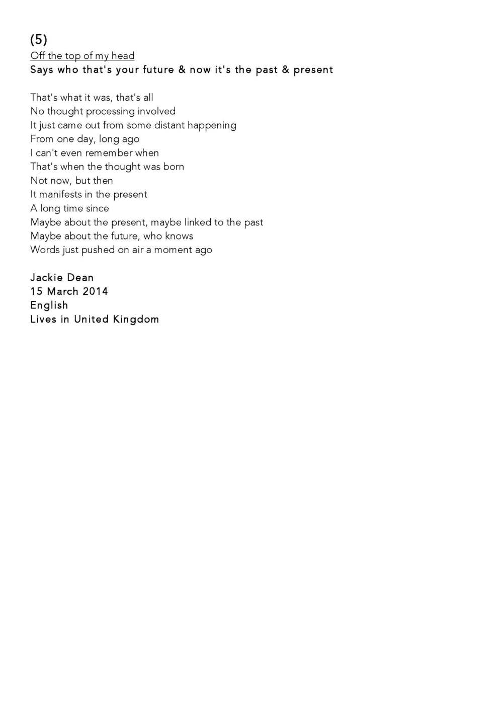 Poetry Collection - Everyone can Poetry_March 2014_Page_5.jpg