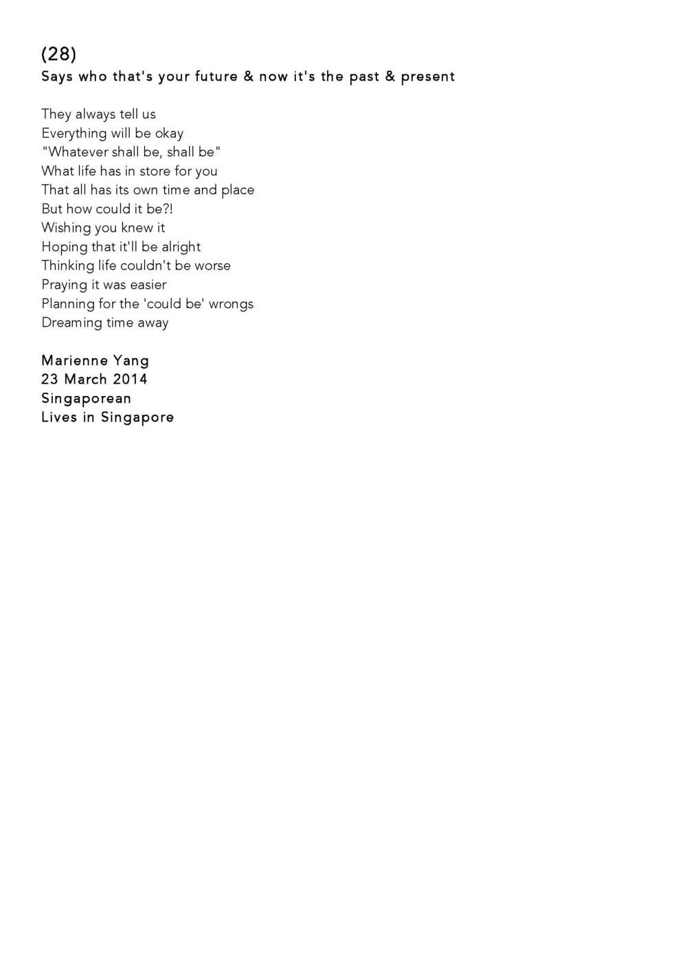 Poetry Collection - Everyone can Poetry_March 2014_Page_28.jpg
