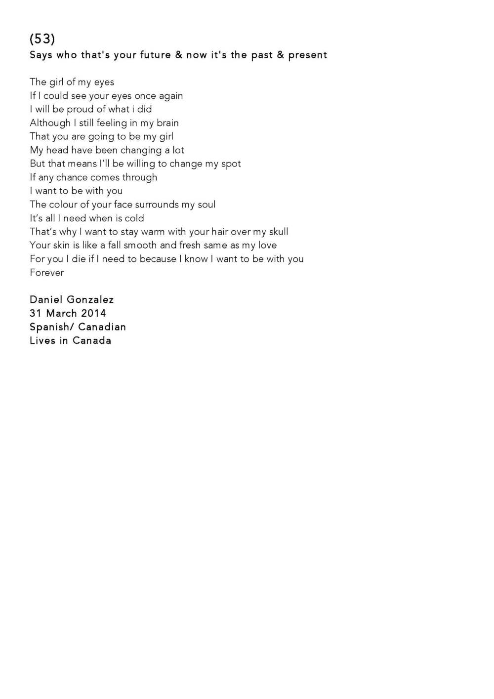 Poetry Collection - Everyone can Poetry_March 2014_Page_53.jpg