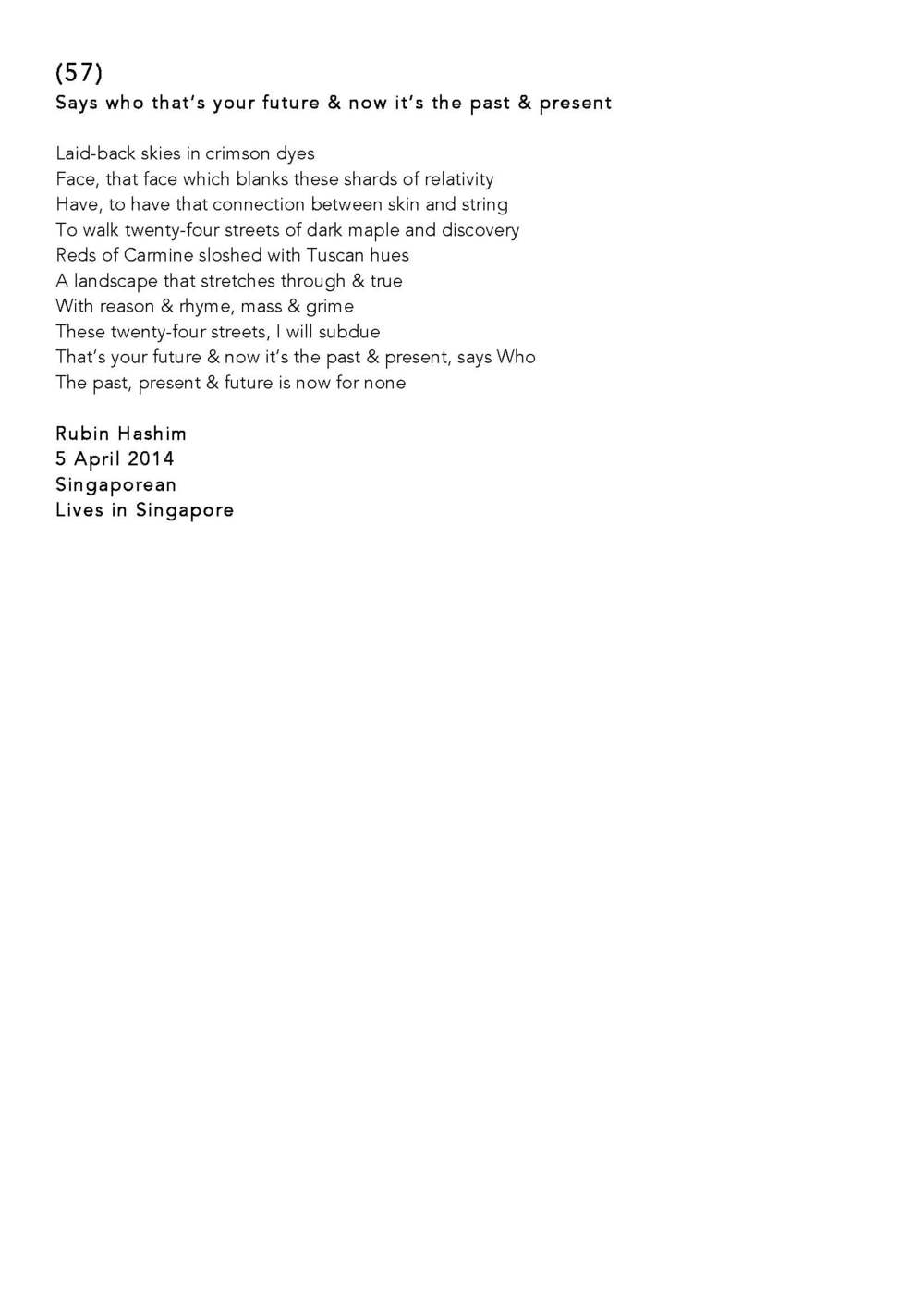 Poetry Collection - Everyone can Poetry_March 2014_Page_57.jpg