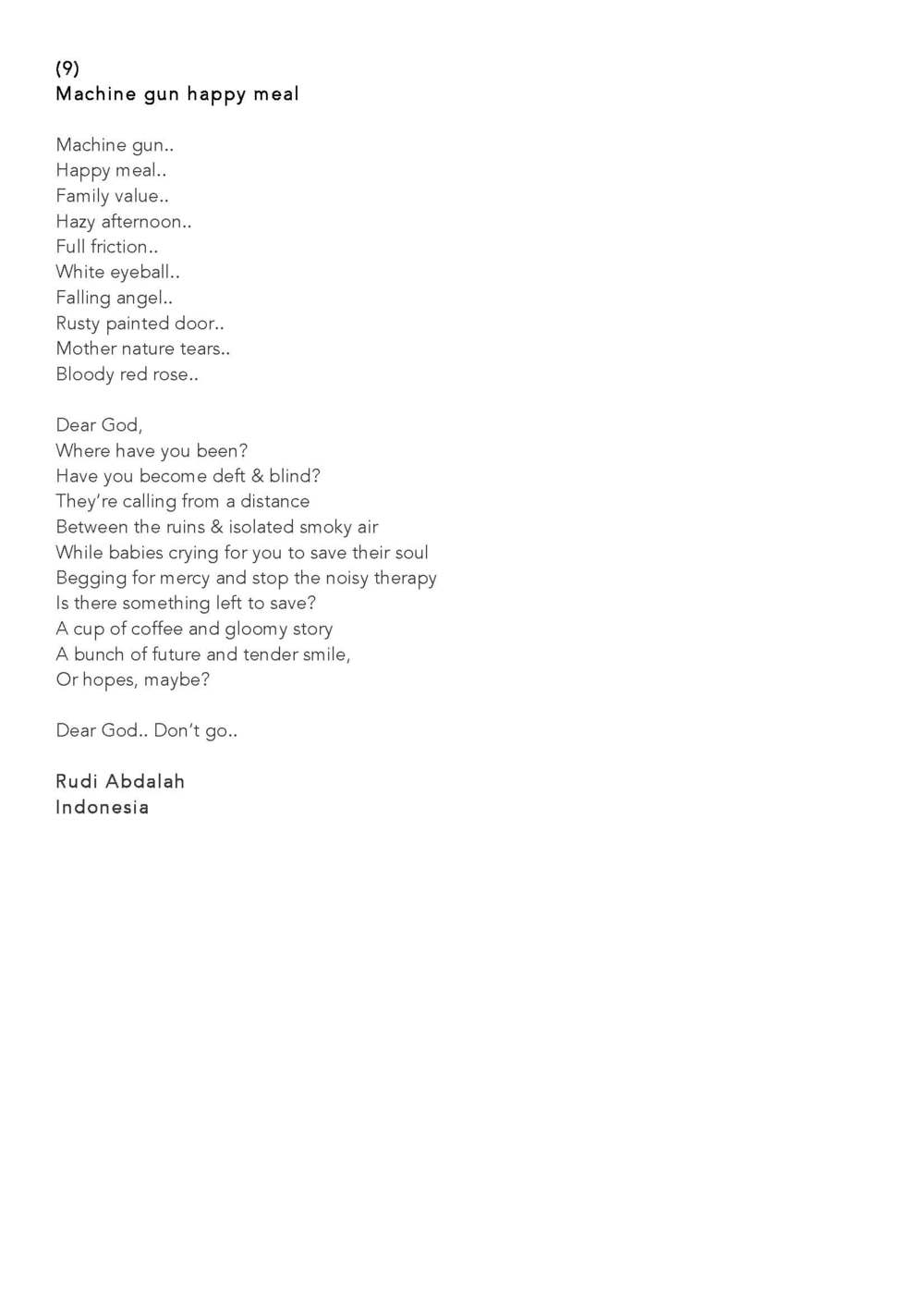 Poetry Collection - Everyone can Poetry _ For 19 April 2014_Page_10.jpg