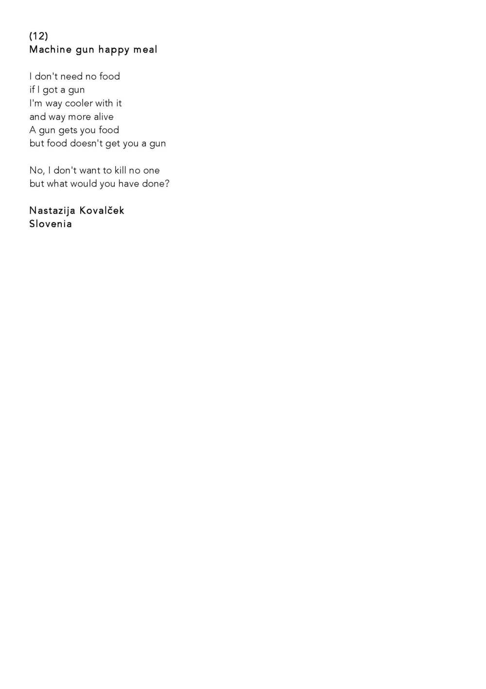Poetry Collection - Everyone can Poetry _ For 19 April 2014_Page_13.jpg