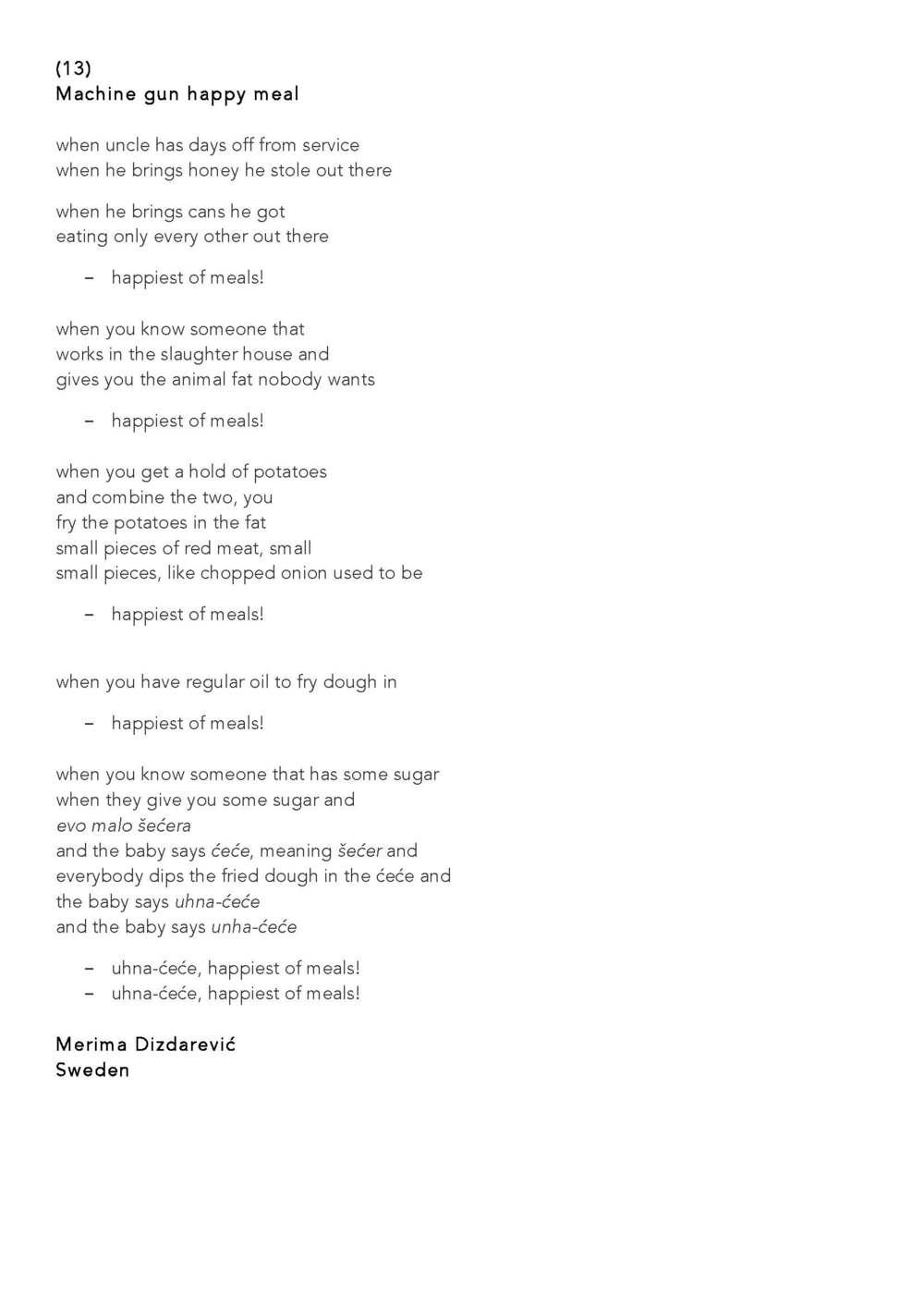 Poetry Collection - Everyone can Poetry _ For 19 April 2014_Page_14.jpg